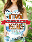 South Ottawa Escorts