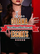 North Ottawa Escorts