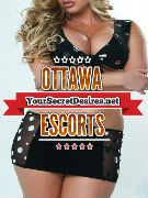 Ottawa Escorts