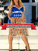 Ottawa Model Escorts